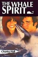 The Whale Spirit