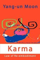 Karma: Law of Re-Embodiment