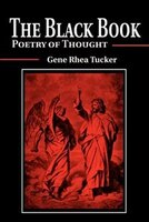 The Black Book: Poetry of Thought