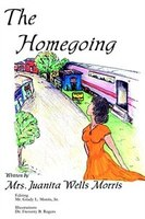 The Homegoing