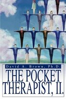 The Pocket Therapist, II.