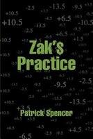 Zak's Practice