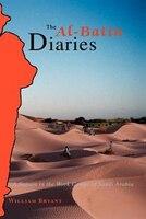 The Al-Batin Diaries: A Season in the Work Camps of Saudi Arabia