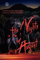 The Nights Of August