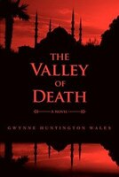 In November 2002, before the invasion of Iraq, the CIA responds to a report from a highly placed British spy about an Iraqi operation to recover and sell nerve gas to terrorists, by dropping Jan Vandermeer into a remote valley in northeast Iraq to determine whether or not the report is correct
