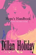 Hope's Handbook: In Search of the Hollywood Ending