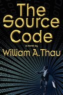 The Source Code