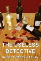 The Useless Detective