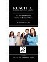 """REACH TO YOUR YOUTH MENTOR PROJECT"""