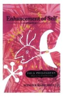 Enhancement of Self: Folk Philosophy Helping You Find Your Way