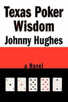 Scrolling the pages of a Hughes narrative is like lighting a lantern into the darkest recess of poker''s subculture