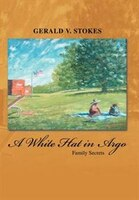 A White Hat in Argo: Family Secrets