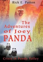 The Adventures Of Joey Panda: Crisis In Panda Valley