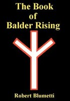 The Book Of Balder Rising