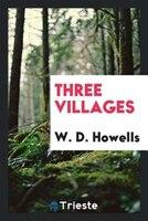 Three villages