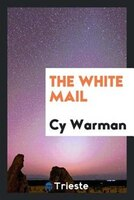 The White Mail