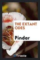 The extant odes