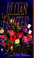 You''ll be charmed, captivated, and utterly enchanted, promised Romantic Times in their rave review of Jillian Hunter''s exquisite Highland romance, Daring