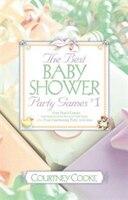 Best Baby Shower Party Games & Activities #1