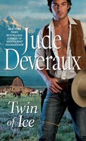 Jude Deveraux  entwines the frontier adventures of two unforgettable sisters -- demure beauty Houston Chandler and her independent, hot-tempered twin Blair -- who discover heartfelt passions as powerfully compelling as ice and fire...
