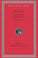Natural Questions, Volume I: Books 1-3