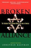 Broken Alliance