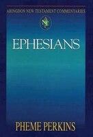 Ephesians: Comt-antc Ephesians