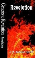 Revelation-Student Study Book