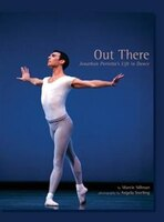 Out There: Jonathan Porretta's Life in Dance