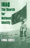 Iraq: The Search For National Identity