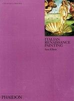 Italian Renaissance Painting: Colour Library