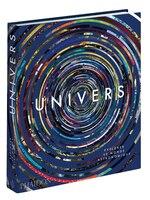 9780714875699 - Collectif: Univers :  explorer le monde astronomique - Livre