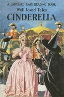 Well-loved Tales Cinderella