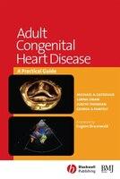 Adult Congenital Heart Disease: A Practical Guide