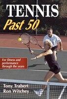 Tennis Past 50