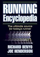Running Encyclopedia