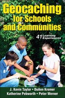 Geocaching For Schools And Communities