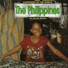 The Philippines - Lucile Davis