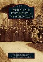 Moriah and Port Henry in the Adirondacks