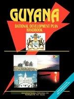 Guyana National Development Strategy Handbook