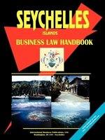 Seychelles Business Law Handbook