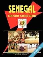 Senegal Country Study Guide