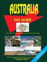 Australia Tax Guide