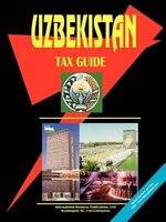 Uzbekistan Tax Guide