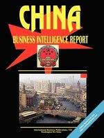 China Business Intelligence Report