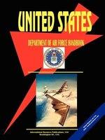 Us Department of Air Force Handbook