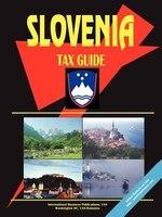 Slovenia Tax Guide