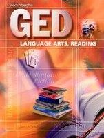 Ged Lang Arts-reading 2002