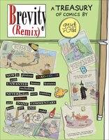 Brevity Remix: A Brevity Treasury