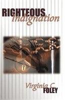 Righteous Indignation